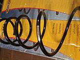 Какие пружины выбрать из Kilen, Lesjofors, Suplex, KYB, K+F по оптимальной цене-качеству?, фото 9
