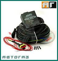 Эмулятор ГБО AC TAP02 E91