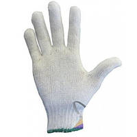 Защитные перчатки трикотажные Eurosiz 8300