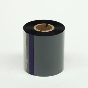 Риббон Rezin Textil 50x300m
