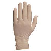 Перчатки защитные латексные DELTA PLUS Venitactyl V1310**07-09