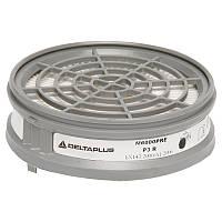 Фильтр для полумаски Delta Plus M6000PREP3R