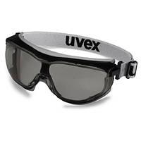 Защитные очки UVEX Carbonvision 9307.276
