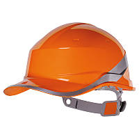 Каска защитная DELTA PLUS Baseball Diamond V DIAM5ORFL