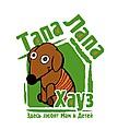 ТапаЛапа Хауз - клуб для мам и детей