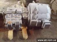 Компрессор ЭК-7В(запчасти к экскаваторам ЭКГ-5, ЭКГ-5А), фото 1