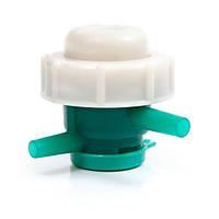 Пульсатор не регулируемый для доильного аппарата