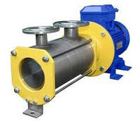 ЦНСк 50/180 с электродвигателем 55,0 кВт