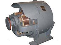 Генератор 2ПЭМ-2000М-1(Запчасти на ЭКГ-5)