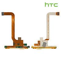 Клавиатурный модуль HTC G23/S720e One X, подсветки (оригинальный)