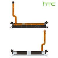 Клавиатурный модуль HTC A620e Windows Phone 8S, подсветки (оригинальный)
