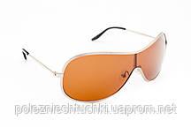 Очки водительские спортивные  Premium M01 AUTOENJOY