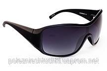 Очки водительские спортивные  Premium P03 AUTOENJOY