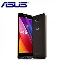 Новинка ASUS ZenFone Max (black) 2Gb/16Gb Гарантия 1 Год!