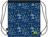 """Сумка для обуви SB-03 """"Graffiti"""" 531194"""