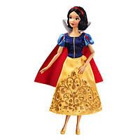 Белоснежка Дисней кукла принцесса / Snow White doll Disney