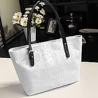 Нежная и практичная сумка для женщин. Оригинальный дизайн. Качественная  сумка. Интернет магазин. 172277f139a23