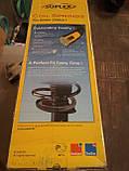 Пружины Suplex Суплекс передние, задние усиленные, фото 2