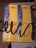 Пружины Suplex Суплекс передние, задние усиленные, фото 3