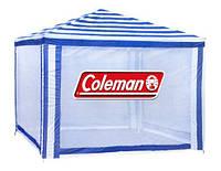 Тент складной Coleman 1904 (Польша)