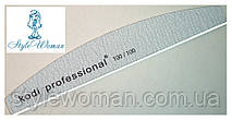 Пилка Kodi Professional коді 100/100 грит