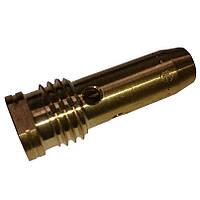 Вставка для наконечника M8/М16/45мм LH ABIMIG® 300 / 350 018.D707
