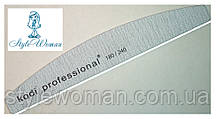 Пилка Kodi Professional коді 180/240 грит