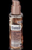 Сыворотка  для ухода за длинными и непослушными волосами  Professional Beautiful Long Serum 100 мл