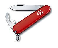 Нож Victorinox Pocket knife