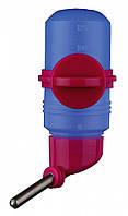 Trixie (Трикси) поилка для грызунов пластик 125 мл 12 шт./уп.