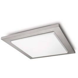 Потолочные и настенно-потолочные светильники