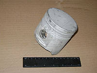 Поршень цилиндра ГАЗ 53,24, 3302 d=92,5 (пр-во г.Ставрополь)
