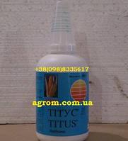 Гербицид Титус (римсульфурон 250 г/кг)