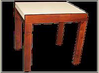 """Стол-трансформер """"СК 9""""(100*80). , фото 1"""