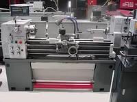 Токарно-винторезный станок FDB Maschinen Turner 320x1000S