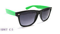 Солнцезащитные очки 2165