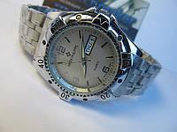 Мужские наручные часы Японский механизм, фото 1