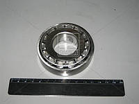 Подшипник 7307А-6У  внутр.пер.ступ. Газель, УАЗ