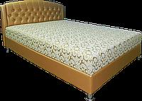 Кровать с подъемным механизмом Монсерат 2 х 1,6