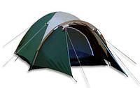Палатка Presto Acco 3