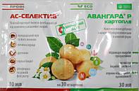 """Протравитель-фунгицид """"АС-Селектив"""" 30 мл"""