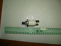 Выключатель плафона кузова автомобиля бортового ГАЗ (покупн. ГАЗ)