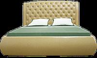 Кровать с подъемным механизмом Монсерат New  1,4х2,0