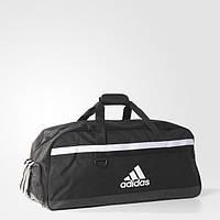 Сумка Adidas Tiro15 Teambag L S30251