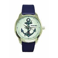 Женские наручные часы «Якорь», фото 1