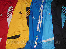 """Бриджи мужские спортивные  """"Adidas"""", фото 3"""