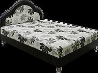 Кровать с подъемным механизмом Ромашка 2 х 1,2