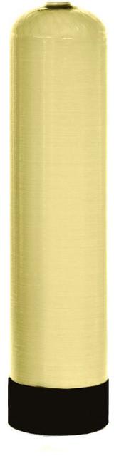 Корпус (баллон) 10x44 для фильтра очистки воды