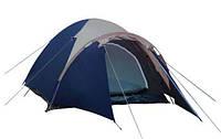 Палатка Presto Acco 2