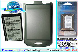 Аккумулятор для Blackberry 7100r 1900 mAh